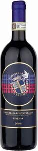 Donatella Cinelli Colombini Brunello Di Montalcino Riserva 2004 Bottle