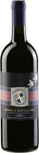 Donatella Cinelli Colombini Rosso Di Montalcino 2011 Bottle