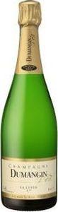 Dumangin J. Fils La Cuvée 17 Brut Champagne Bottle