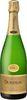 Dumangin_j._fils_2004_vintage_premier_cru_chigny-les-roses_extra_brut_champagne_thumbnail