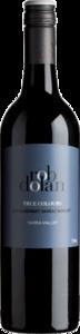 Rob Dolan True Colours Cabernet/Shiraz/Merlot 2012, Yarra Valley Bottle