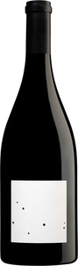 Jasper Hill La Pleiade Shiraz 2009, Heathcote Bottle