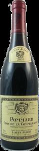 Maison Louis Jadot Pommard Premier Cru Clos De La Commaraine 2011 Bottle