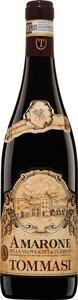Tommasi Amarone Della Valpolicella Classico 2010, Docg Bottle