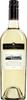 Mission Hill Reserve Sauvignon Blanc 2012, VQA Okanagan Valley Bottle