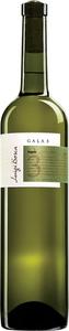 Luigi Bosca Gala 3 Viognier Chardonnay 2010 Bottle