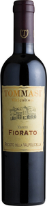 Tommasi Recioto Valpolicella 2010 (375ml) Bottle