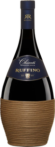 Ruffino Chianti Fiasco 2012 (1000ml) Bottle