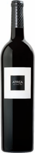 Atrea Old Soul Red 2009, Mendocino County Bottle