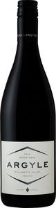 Argyle Pinot Noir 2012, Willamette Valley Bottle