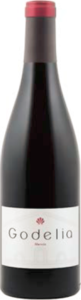 Godelia Red 2009 Bottle