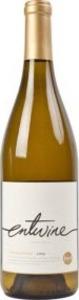 Entwine Chardonnay 2011 Bottle