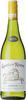 Clone_wine_37444_thumbnail