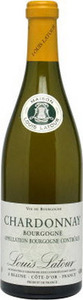 Louis Latour Chardonnay 2010 Bottle