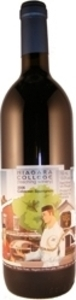 Niagara College Teaching Winery Cabernet Sauvignon 2010, VQA Bottle