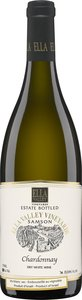 Ella Valley Vineyards Chardonnay 2011 Bottle