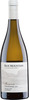 Blue_mountain_reserve_chardonnay_thumbnail