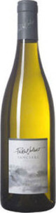 Pascal Jolivet Sancerre 2013 Bottle
