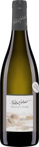 Pascal Jolivet Pouilly Fumé 2013 Bottle