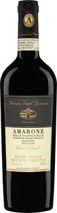 Tenuta Sant'antonio Selezione Antonio Castagnedi Amarone Della Valpolicella 2010, Doc Bottle