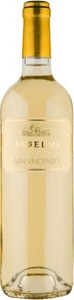 Anselmi San Vincenzo 2013, Igt Veneto  Bottle