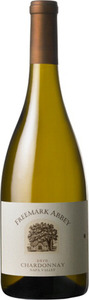 Freemark Abbey Chardonnay 2012, Napa Valley Bottle
