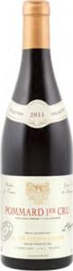 L. Tramier & Fils Pommard 1er Cru 2011, Ac Bottle
