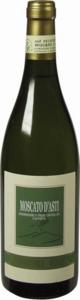 Poderi Elia Moscato D'asti 2012, Docg Bottle