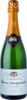 Ployez_jacquemart_extra_quality_brut_champagne_thumbnail