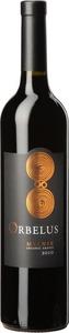 Orbelus Melnik 2010, Thracian Lowlands Bottle