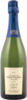 Moutard_p_re___fils_cuv_e_des_6_c_pages_brut_champagne_thumbnail