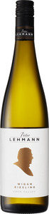 Peter Lehmann Wigan Riesling 2008, Eden Valley Bottle