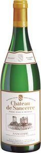Château De Sancerre Sancerre 2012 Bottle