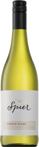 Spier Signature Chenin Blanc 2012 Bottle