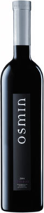 Merum Priorati Osmin 2006, Doca Priorat Bottle