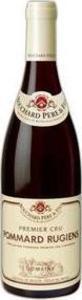 Domaine Bouchard Père & Fils Pommard Rugiens Premier Cru 2012 Bottle