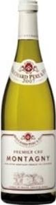 Bouchard Père & Fils Montagny Premier Cru 2012 Bottle