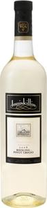 Inniskillin Riesling Pinot Grigio 2011, VQA Niagara Peninsula Bottle
