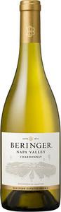 Beringer Chardonnay 2012, Napa Valley Bottle