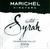 Marichel_syrah_estate_thumbnail