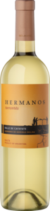 Hermanos De Domingo Molina Hermanos Torrontés 2012, Cafayate Valley, Salta Bottle
