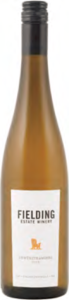 Fielding Estate Gewurztraminer 2012, VQA Niagara Peninsula Bottle