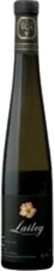 Lailey Vineyard Late Harvest Vidal 2012, VQA Niagara Peninsula Bottle