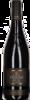 Trijumf-noir-001_thumbnail