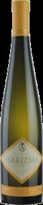 Aleksandrovic Harizma 2011, Oplenac, Sumadija Bottle
