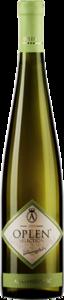 Aleksandrovic Oplen 2010, Oplenac, Sumadija Bottle