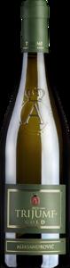 Aleksandrovic Trijump Gold 2012, Oplenac,Sumadija Bottle