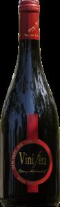 Henry Marionnet Vinifera Gamay 2012 Bottle