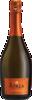 Champagne_ayala__cuv_e_ros__nature_thumbnail
