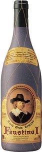 Faustino I Gran Reserva 2001, Doca Rioja Bottle